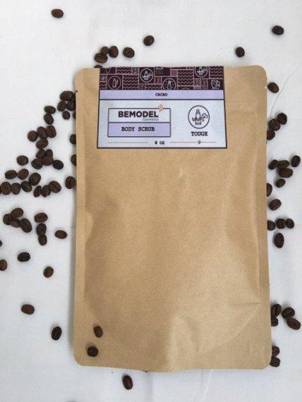 Cacao-Mockup_1024x1024