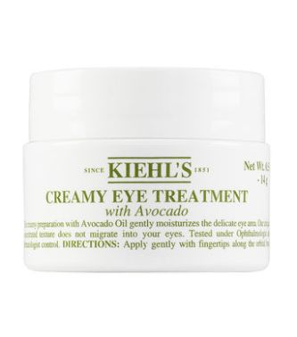 Creamy_Eye_Treatment_with_Avocado_3700194714413_0.5fl.oz.
